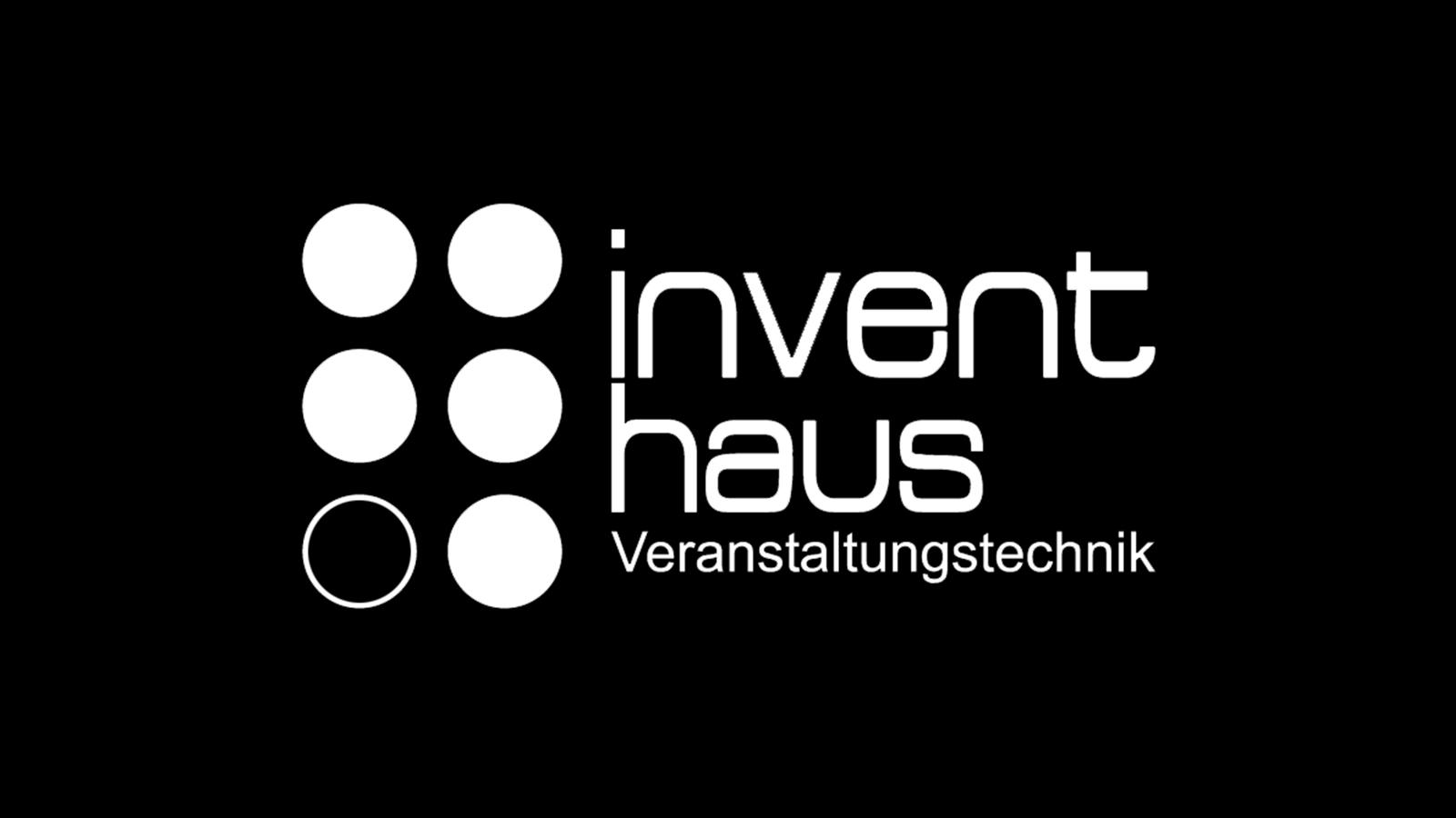 inventhaus