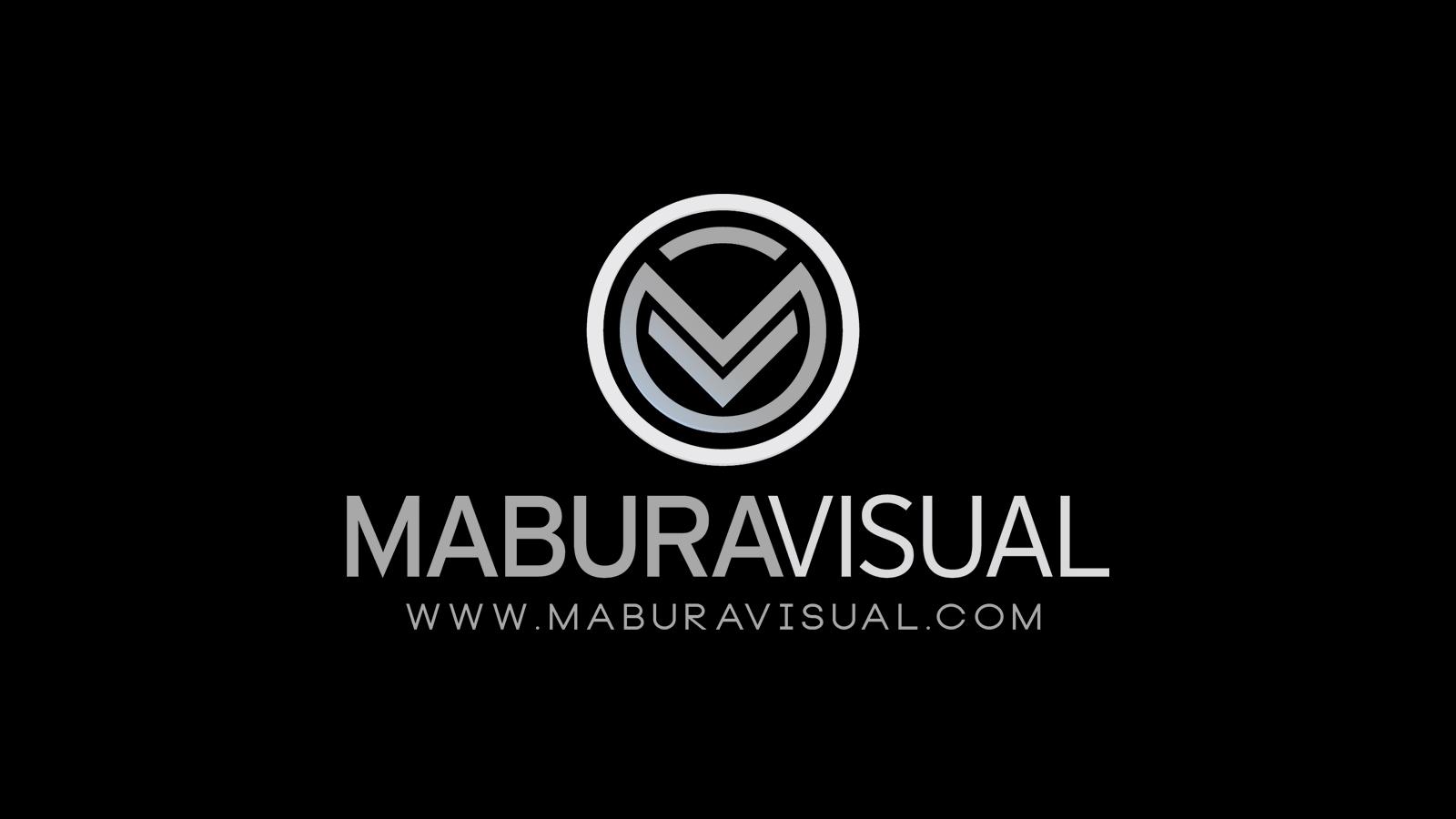 maburavisual